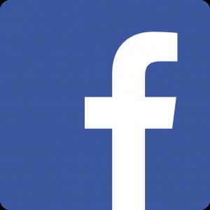 """Facebook - Przedszkole """"Bajkowy Świat"""""""